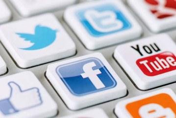 Monitorizar Social Media para Inbound Marketing