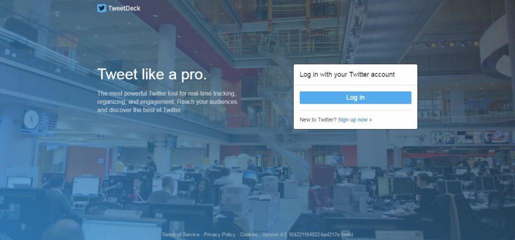 tweetdeck-herramientas-monitorizacion