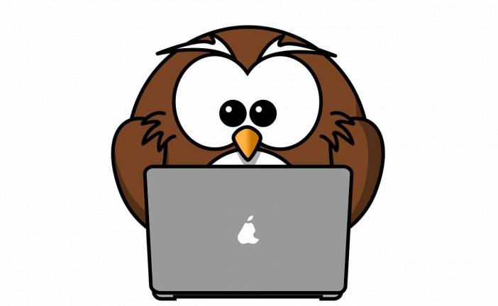 ¿Qué puedes monitorizar en Internet?