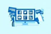 Cómo las herramientas de monitorización de social media nos ayudan ante una crisis