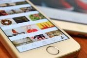Análisis y monitorización de Instagram para empresas