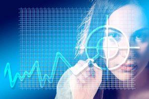 monitorizar-marca-online