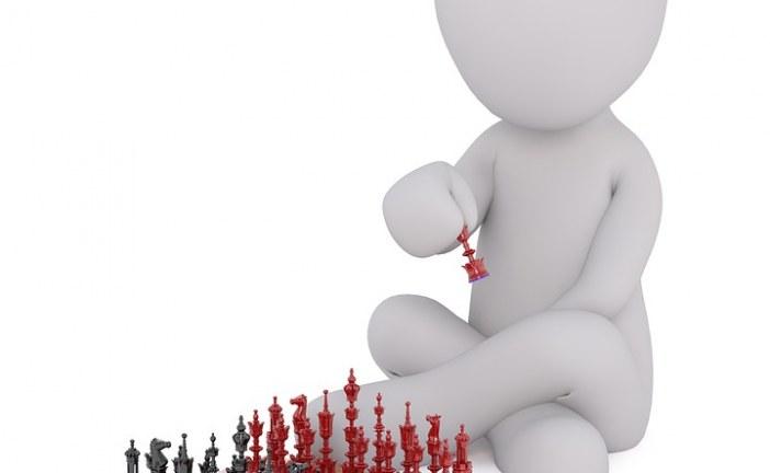 La monitorización en busca de talentos. Caso de éxito: Deutsche Bank