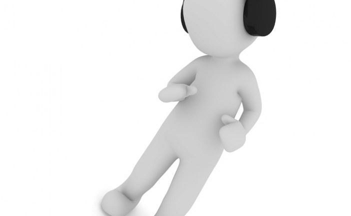 La importancia de la escucha en redes sociales
