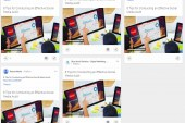 6 Beneficios de la monitorización en Google Plus