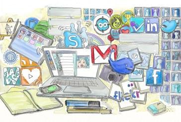 Cuándo, por qué y cómo monitorizar las redes sociales y nuestra marca