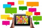Gestión de la reputación online: cómo mejorar la imagen de marca con la monitorización